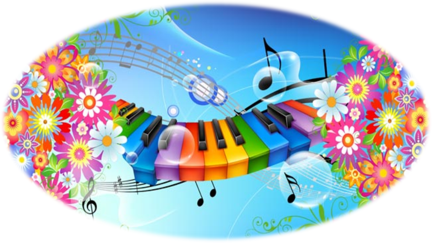 Музыка детская с поздравлениями