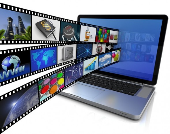video-marketing-online